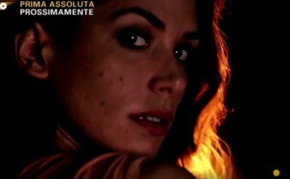 Rosy Abate – La serie, lo spin off di Squadra Antimafia a settembre 2017 su Canale 5: anticipazioni