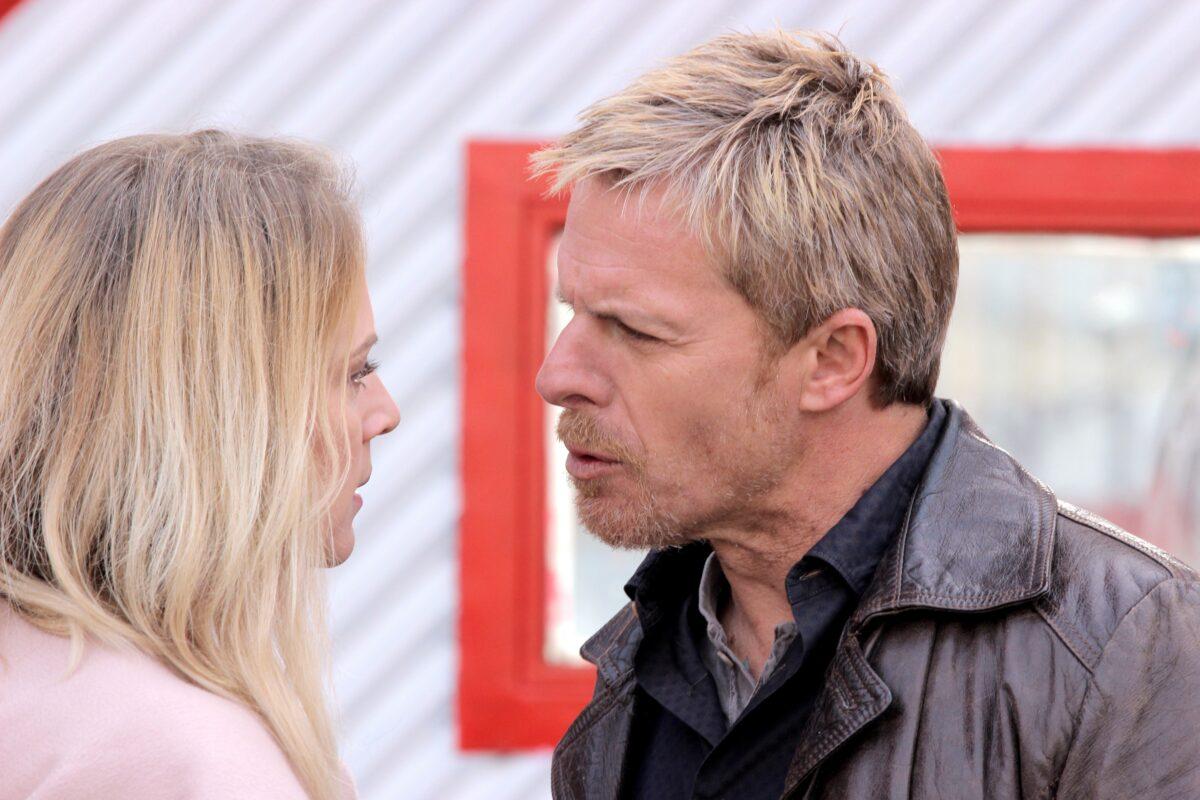 Solo per amore 2 – Destini incrociati, Canale 5 fallisce ancora la missione fiction peccando di superficialità