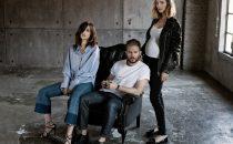 The Influencer, il docu-reality con Candela Pelizza, Eleonora Carisi e Paolo Stella dal 6 maggio 2017 su Real Time
