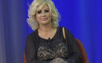 Uomini e Donne: Tina Cipollari lascia il programma di Canale 5?