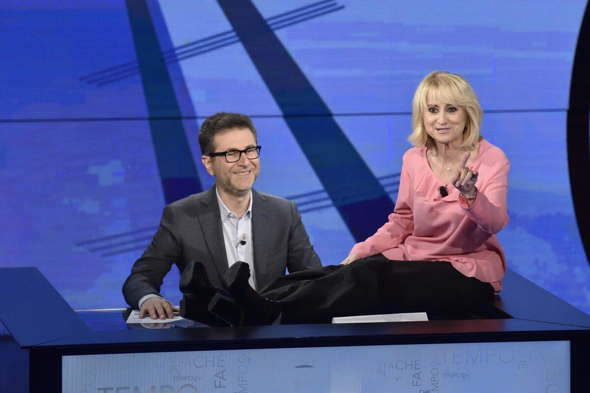 Stasera in tv, guida tv ai programmi tv di domenica 4 giugno 2017