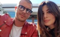 Uomini e Donne, Elga Enardu e Diego Daddi: matrimonio in vista, la data delle nozze da stabilire