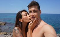 Uomini e Donne, Emanuele Mauti contro gli attacchi: su instagram il post per gli haters