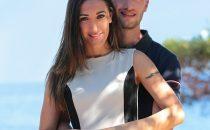 Ruben Invernizzi e Francesca Baroni a Temptation Island 4: scheda