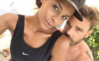 Temptation Island, Georgette Polizzi un anno dopo su Instagram: 'Non sapevamo il nostro amore fosse così forte'
