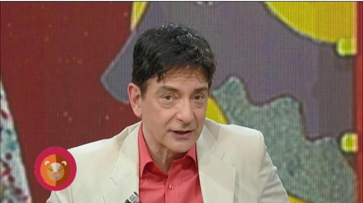 Oroscopo di oggi Paolo Fox 6 giugno 2017 a Latte e Miele: Cancro, possibili tradimenti affettivi