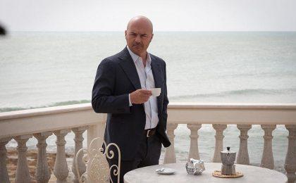 Andrea Camilleri: 'Il Commissario Montalbano sparirà', lo scrittore svela il finale