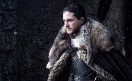 Giffoni 2017, ospiti, giuria e date: arriva Kit Harington di Game of Thrones