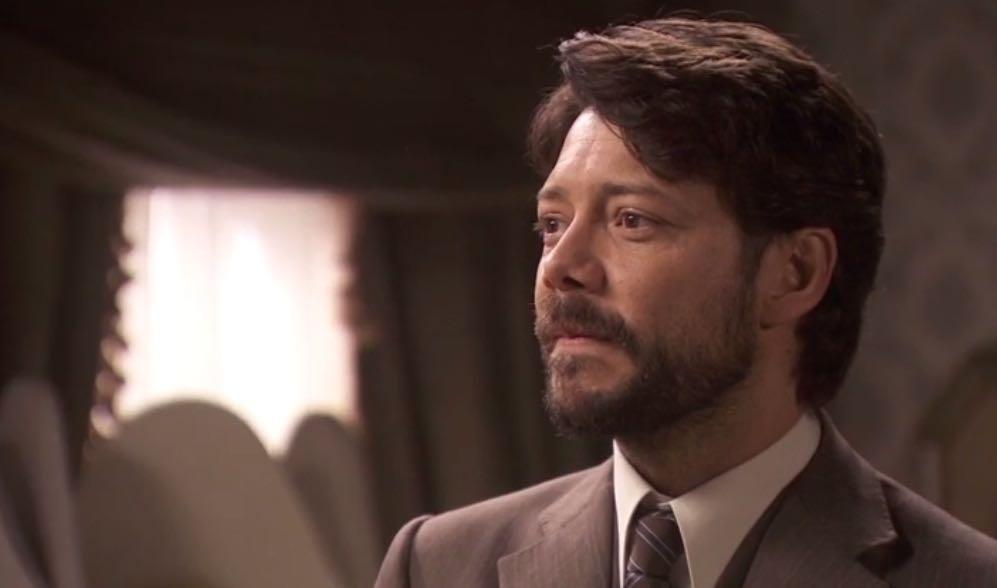 Il Segreto, anticipazioni puntata 7 giugno 2017: Hernando verso la condanna