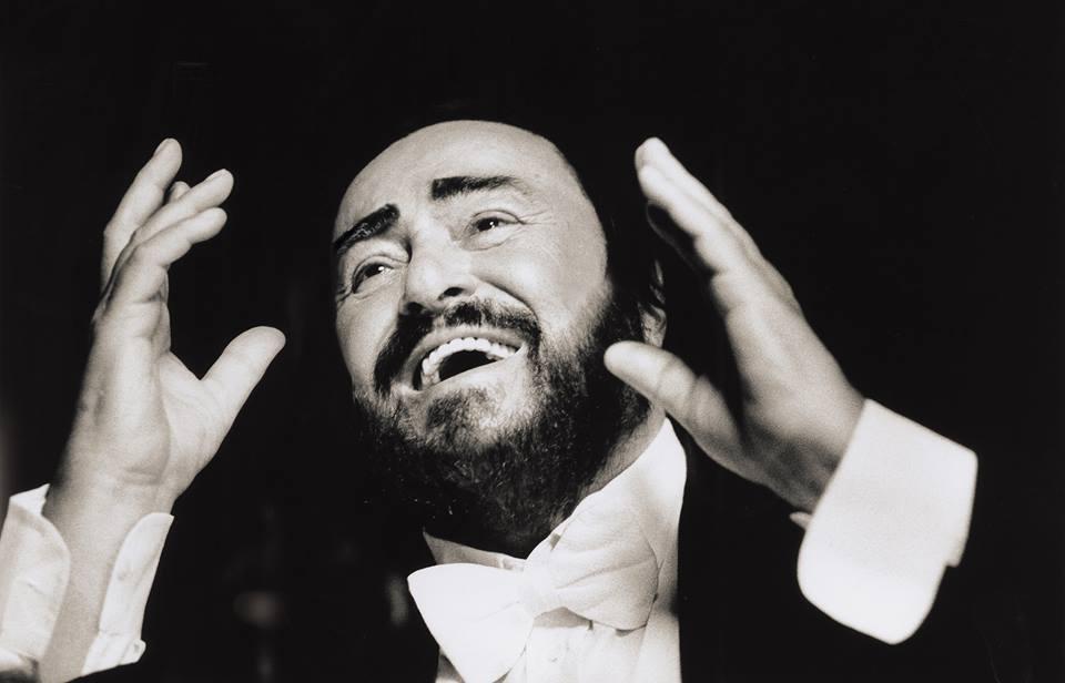 Pavarotti 10th Anniversary, il 6 settembre 2017 su Rai 1 in diretta dall'Arena di Verona lo speciale dedicato al tenore