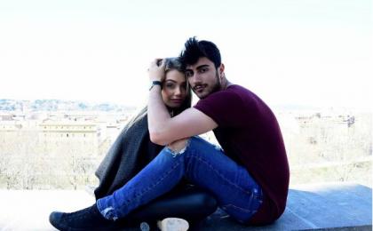 Temptation Island 2017, Riccardo e Camilla escono insieme? La single Simona è solo un bluff