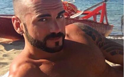 Temptation Island 3, Roberto Ranieri si è fidanzato con Martina La Rocca: nuovo amore dopo Valeria Vassallo