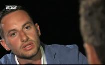 Temptation Island 2017, Ruben Invernizzi adottato dal web: il pubblico insorge contro Francesca