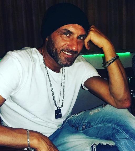 Uomini e Donne over, Sossio Aruta replica alla ex moglie: 'Non vorrei trovarmi a C'è posta per te'