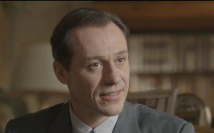 1994 – La Serie ci sarà, su Sky Atlantic il terzo capitolo della trilogia