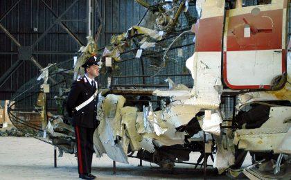 Strage di Ustica, palinsesto Rai: programmazione speciale per celebrare il 37° anniversario