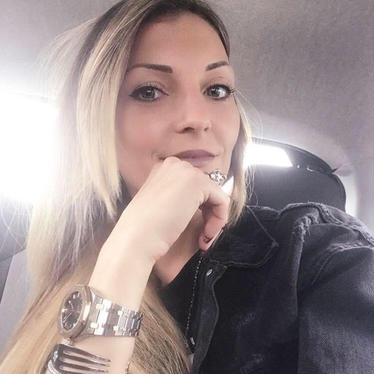 Uomini e Donne, Tara Gabrieletto contro le critiche: 'In tv sono solo me stessa'