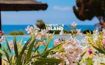Temptation Island 2017, Raffaella Mennoia annuncia un matrimonio: una coppia convolerà a nozze?