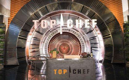 Top Chef Italia 2017, giudici e novità della seconda edizione