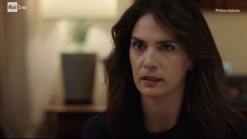 Tutto può succedere 2, anticipazioni dodicesima puntata 22 giugno 2017: Sara vuole fare pace con Denis