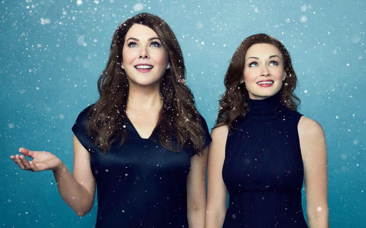 Una mamma per amica, speciale natalizio: Gilmore Girls tornerà con un nuovo episodio?