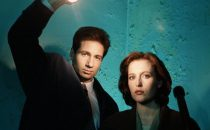 X-Files al Comic Con 2013: confermati Gillian Anderson e David Duchovny!