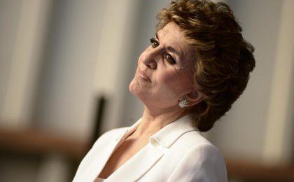 Storie Maledette, Franca Leosini a Televisionando: 'Non tradirò mai la Rai' – Intervista
