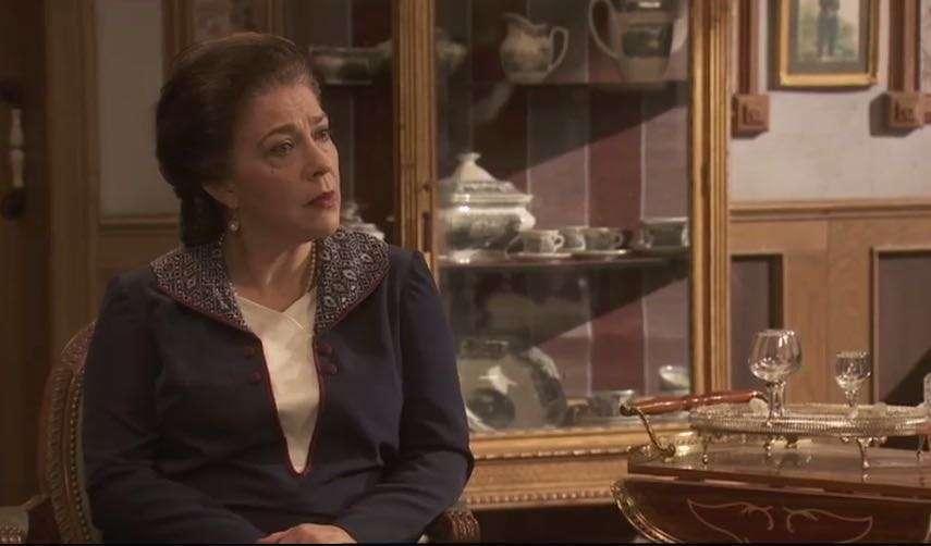 Il Segreto, riassunto puntata del 25 giugno 2017: Severo non vuole aiutare Francisca
