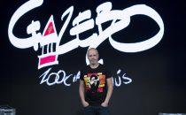 Gazebo passa a La 7: lannuncio di Enrico Mentana su Facebook
