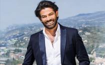 Uomini e Donne, Gianni Sperti interviene su Claudio Sona: il messaggio su Instagram