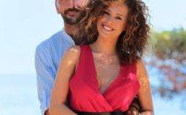 Nicola Panico e Sara Affi Fella a Temptation Island 4: scheda