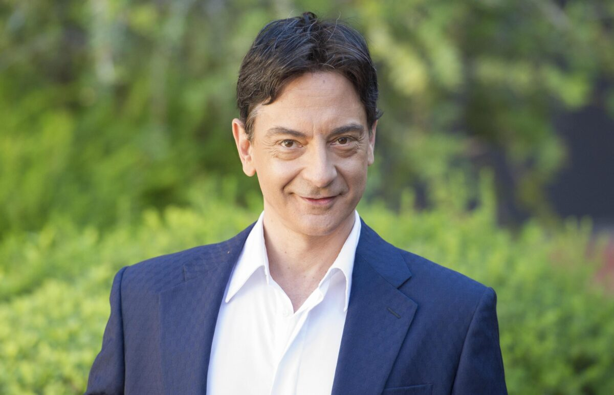 Oroscopo di oggi Paolo Fox 1 luglio 2017 le previsioni: Pesci, abbandonate la pigrizia