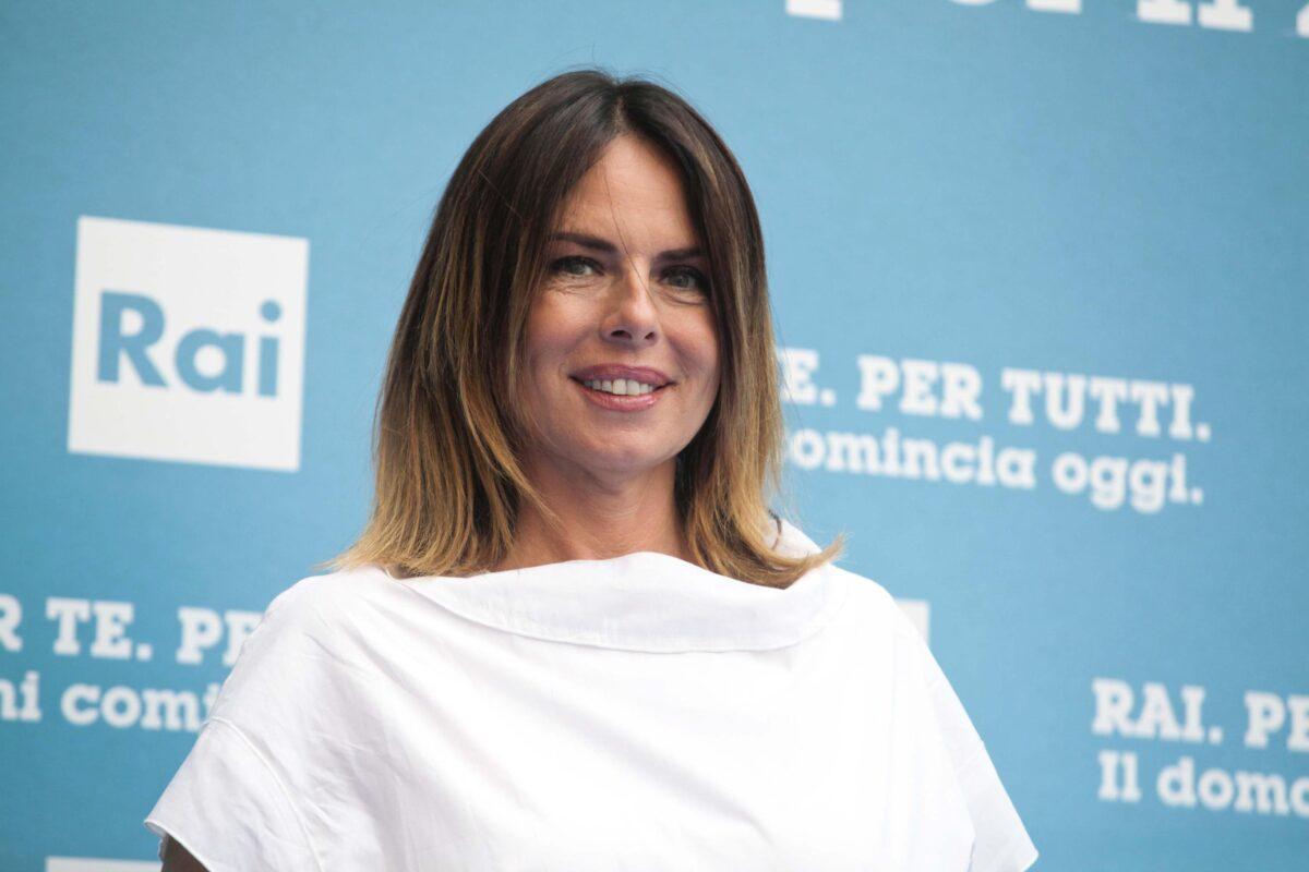Rai riabilita Paola Perego dopo la chiusura di 'Parliamone Sabato'