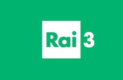 Palinsesto Rai 3 autunno 2017: novità e programmi