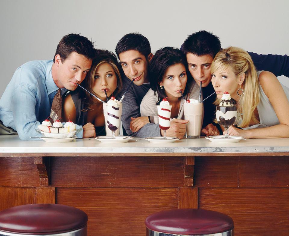 Serie tv comiche americane, le migliori di sempre