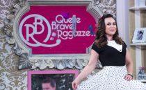 Quelle Brave Ragazze, Valeria Graci: Spontaneo e caotico come un pranzo tra amiche, intervista