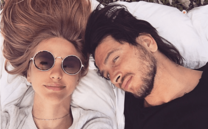 Veronica Bagnoli e Antonio Lenti a Temptation Island 4: chi sono