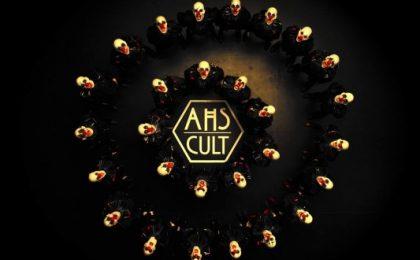 American Horror Story 7 uscita e anticipazioni: cast, trama e trailer dal Comic-Con – Spoiler