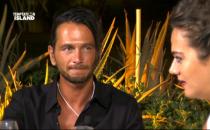Temptation Island 2017, anticipazioni quinta puntata del 24 luglio: Antonio tradisce Veronica?