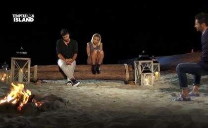 Temptation Island 2017: anticipazioni seconda puntata del 3 luglio