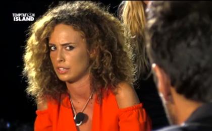Temptation Island, anticipazioni terza puntata del 10 luglio 2017: Valeria lascia il programma?