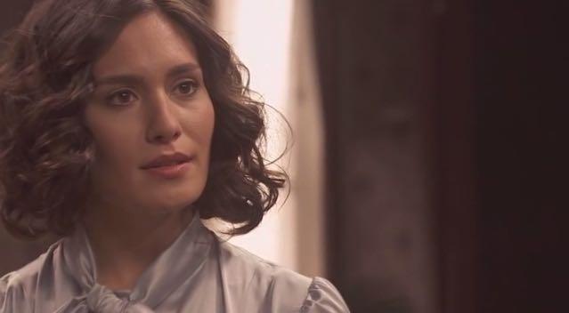 Il Segreto, riassunto puntata del 13 luglio 2017: partenza rimandata per Beatriz