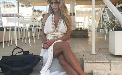 Temptation Island 2017, scontro tra Desirèe Maldera e Valentina Vignali: botta e risposta sui social