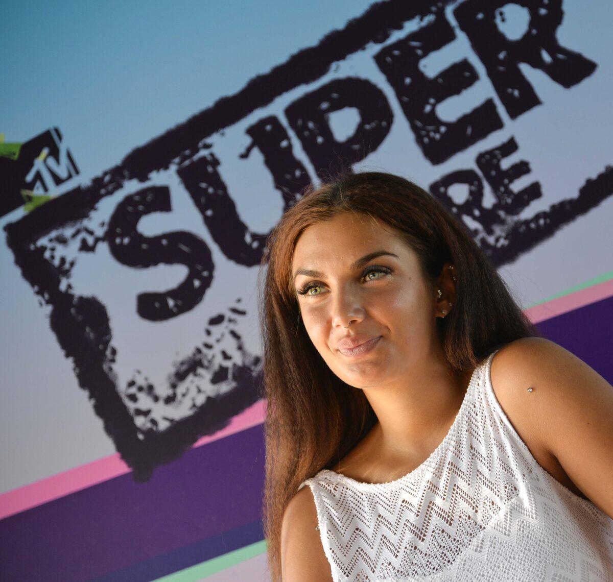 MTV Super Shore 3 in Italia, Elettra Lamborghini alla guida del cast