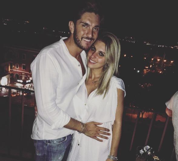 Temptation Island 3, Ernesto Carnevale su Instagram: la nuova fidanzata è Eloisa Tambaro