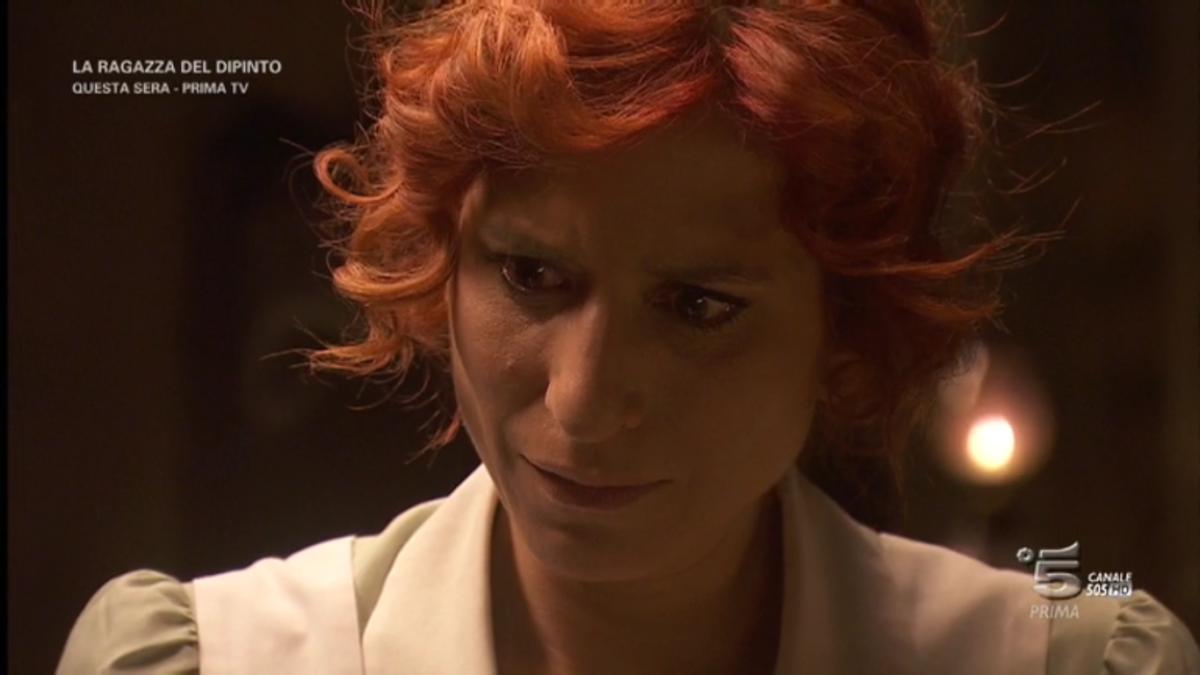 Il Segreto, riassunto puntata del 21 luglio 2017: Francisca caccia Mauricio e Fe dalla Villa