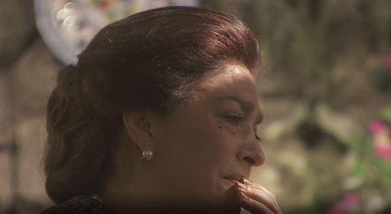 Il Segreto, anticipazioni puntata 24 luglio 2017: Alfonso aggredisce Nicolas