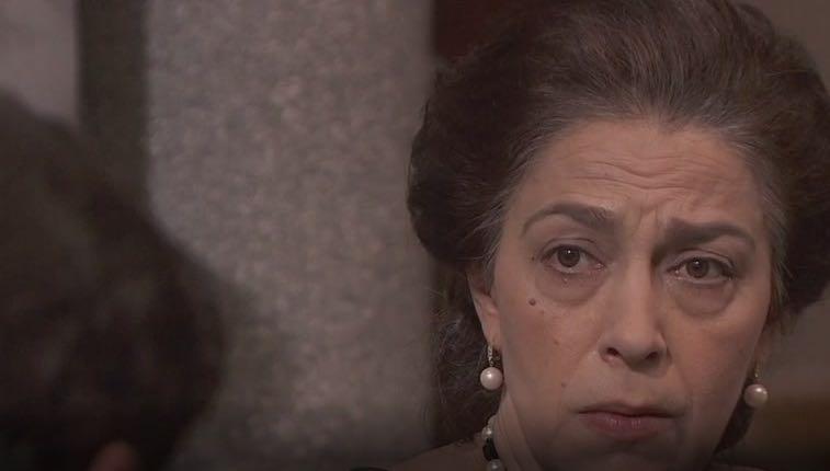 Il Segreto, anticipazioni puntata 7 luglio 2017: il corpo di Mariana viene ritrovato?