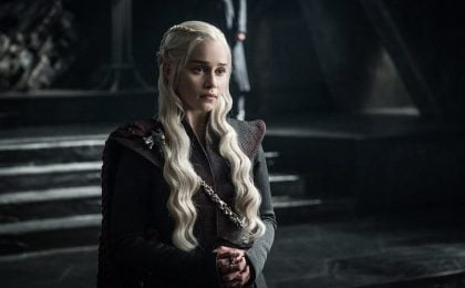 Game of Thrones 7, episodi 1, 2 e 3: anticipazioni e trama – spoiler