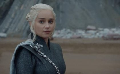 Game of Thrones 7×04, trama e promo episodio 'The Spoils of War' – spoiler